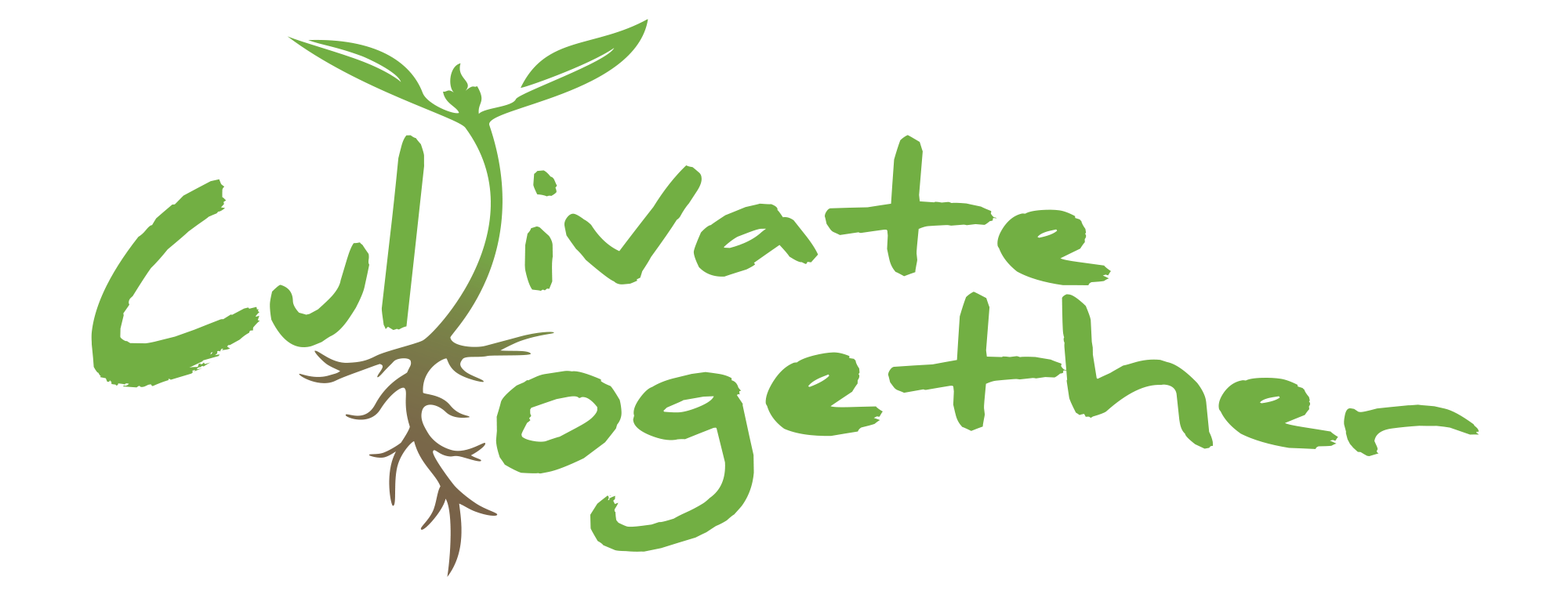 Cultivate Together