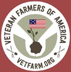 vfa_logo